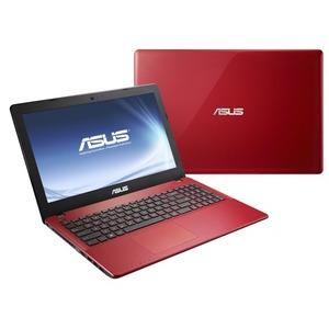 Photo of Asus X550CA Laptop