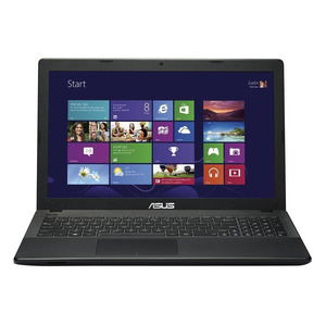 Photo of Asus X551MA-SX030H Laptop
