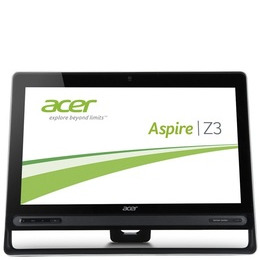 Acer Aspire Z3-610 DQ.ST4EK.004 AIO Reviews