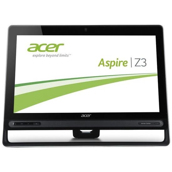 Acer Aspire Z3-610 DQ.ST4EK.004 AIO