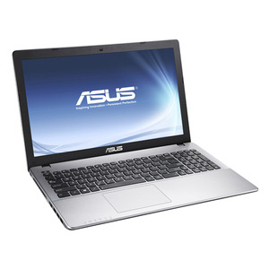 Photo of Asus X550CA-XX396H Laptop