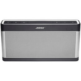 Bose SoundLink III Reviews