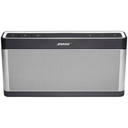 Bose SoundLink III Reviews