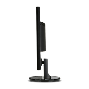 Photo of Acer K242HL Monitor