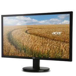 Acer K202HQLb Reviews