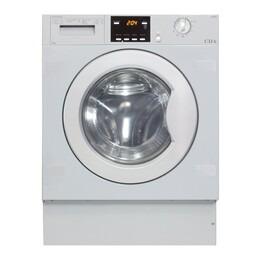 CDA CI325 Integrated washing machine Reviews
