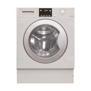 Photo of CDA CI925 Washer Dryer