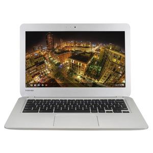 Photo of Toshiba CB30-102 Chromebook Laptop