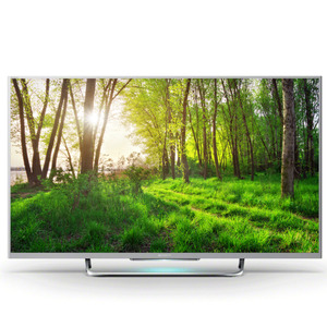 Photo of Sony KDL50W706 Television