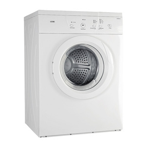 Photo of Logik LVD6W13 Tumble Dryer