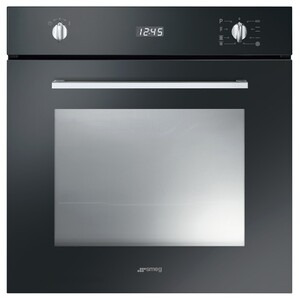 Photo of Smeg SFP485N  Oven