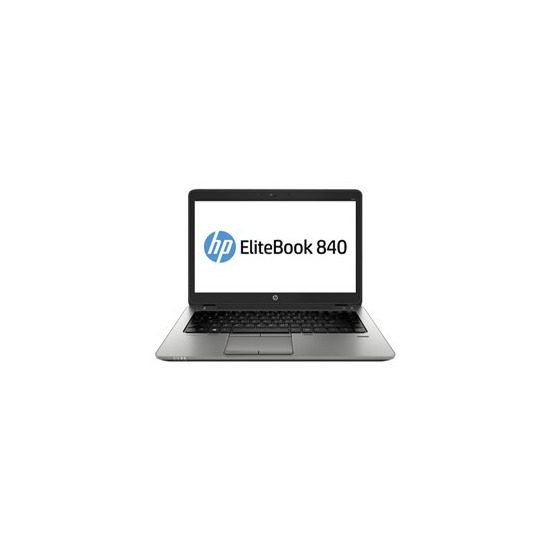 HP EliteBook 840 G1 H5G18ET
