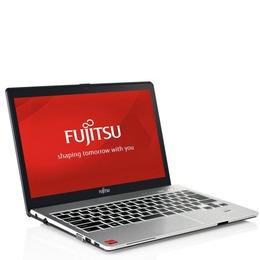 Fujitsu LifeBook S9040M7511GB Reviews