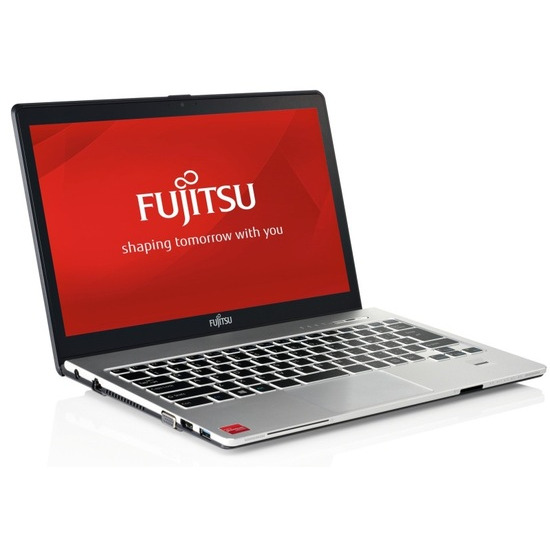 Fujitsu LifeBook S9040M7511GB