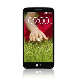 LG G2 Mini Reviews