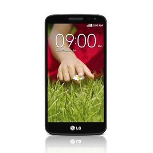 Photo of LG G2 Mini Mobile Phone