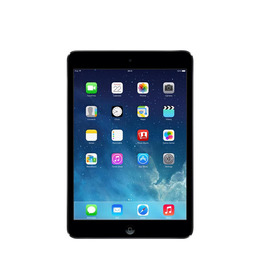 Apple iPad Mini 2 32GB Wi-Fi & Cellular with Retina display Reviews