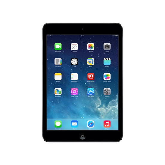 Apple iPad Mini 2 32GB Wi-Fi & Cellular with Retina display