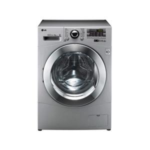 Photo of LG F14A8TDA Washing Machine