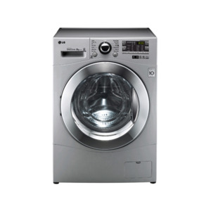 Photo of LG F14A8TDA Washing Machine