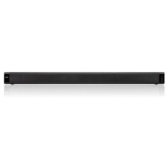 LG L32S14 Sound Bar