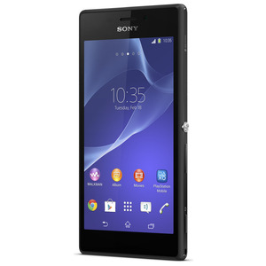 Photo of Sony XPERIA M2 Mobile Phone