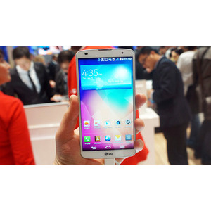 Photo of LG g Pro 2 Mobile Phone