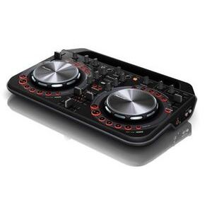 Photo of DDJ-WEGO2 Gadget