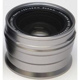 Fujifilm Wide Conversion Lens WCL-X100