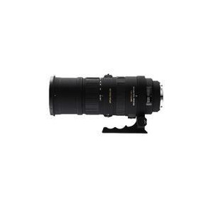 Photo of Sigma 150-500MM F5-6.3 RF DG For Sony Lens