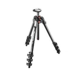 Manfrotto 190 Carbon Fibre XPRO4 Reviews