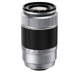 Fujifilm XC 50-230mm Reviews