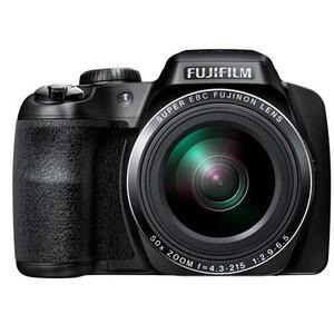Photo of Fujifilm Finepix S9200 Digital Camera