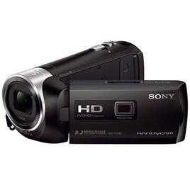 Sony HDR PJ240E Reviews