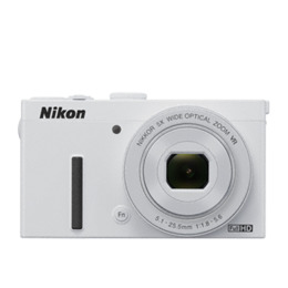 Nikon Coolpix P340  Reviews