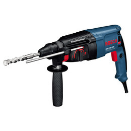 Bosch GBH2-26 DRE Reviews