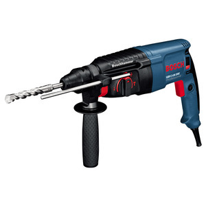 Photo of Bosch GBH2-26 DRE Power Tool