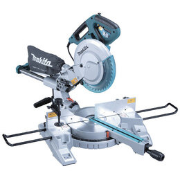 Makita LS1018L Reviews