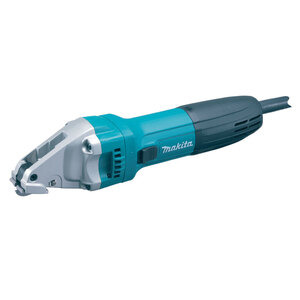 Photo of Makita JS1601 Power Tool