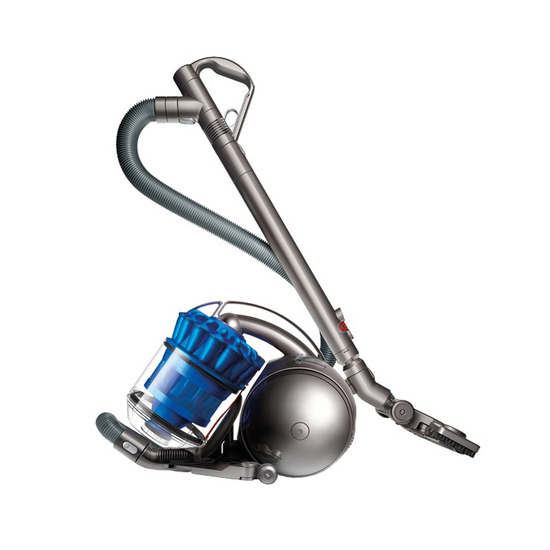 Dyson DC28I Vacuum Cleaners