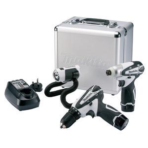 Photo of Makita LCT305W Power Tool
