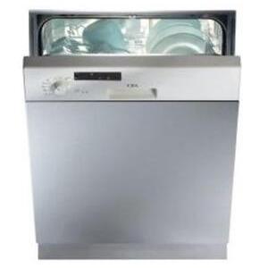 Photo of CDA CW491WH Dishwasher