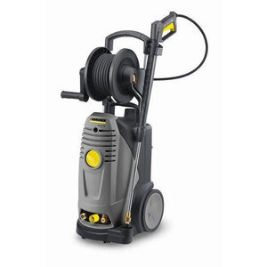 Photo of Karcher HD7125X XPERT Deluxe Steam Cleaner