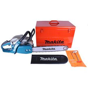 Photo of Makita DCS5121-45PROMO 50CC PETROL CHAINSAW Power Tool