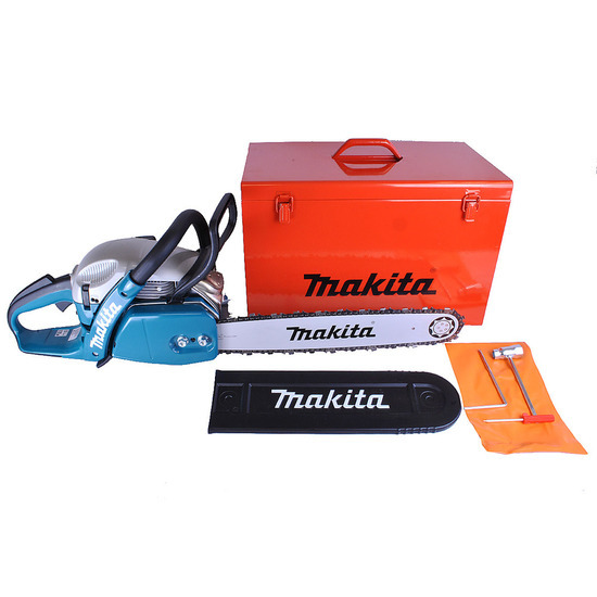Makita DCS5121-45PROMO 50CC PETROL CHAINSAW