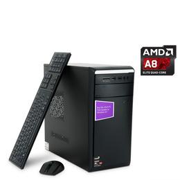 Asus M11BB-UK004S Reviews