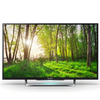 Photo of Sony KDL-50W829 Television