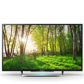 Sony KDL-50W829 Reviews