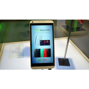 Photo of HTC Desire 816 Mobile Phone