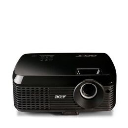 Acer X1230PK